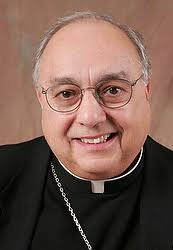 Bishop Joseph Galante. Posted in National Catholic News, National News, on September 30th, 2011 - Galante20110930cnsbr07126_web