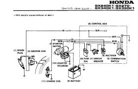 john deere wiring diagram john image john deere 111 wiring schematic john wiring diagram instruction on john deere 111 wiring diagram