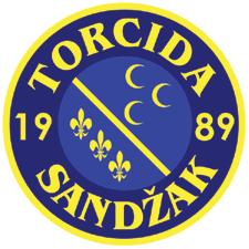 Navijacka grupa Torcida Sandzak