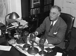 fdr s difference in domestic and foreign policy savvy medium
