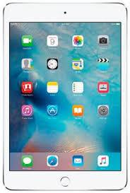 <b>Планшетный ноутбук Apple</b> iPad mini 2019 Wi-Fi + Cellular 64 ГБ ...
