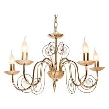 Подвесная <b>люстра Silver Light</b> Fancy <b>121.58.5</b>. — купить в ...
