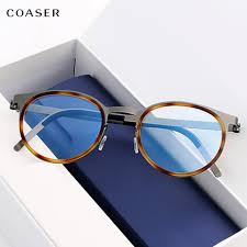 COASER Official Store - Small Orders Online Store, Hot Selling and ...
