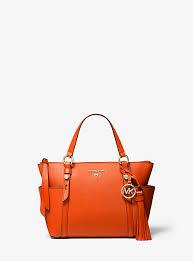 Women's New <b>Arrivals</b>: The Latest Fashion Trends   Michael Kors