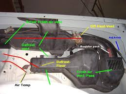 17 best images about jeep cj cute pictures forum 1980 cj5 wiring diagram furthermore jeep cj7 tachometer wiring diagram along jeep cj5 steering column