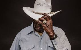 The Jackie Robinson of Rodeo – Texas Monthly