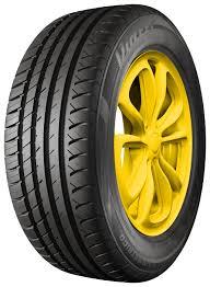 <b>Автомобильная шина Viatti Strada</b> Asimmetrico V-130 175/65 R14 ...