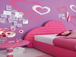bedroom ideas adults beautiful go the spanish bedroom bedroom beautiful furniture cute pink