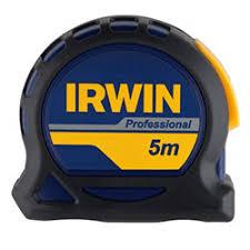 <b>5М</b> МРР <b>Рулетка</b> метрическая (СМ) <b>IRWIN</b> | tools-market.shop