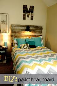 yellow and gray bedroom:  ideas about teal yellow grey on pinterest teal yellow teal and teal and grey