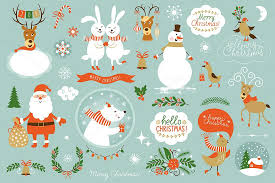 christmas mockups icons graphics resources design shack this pack includes plenty of beautiful christmas icons and elements which you can use to design all sorts of christmas themed banners cards and more