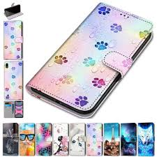 best top 10 <b>magnetic</b> flip <b>leather case</b> cover galaxy s5 brands and ...