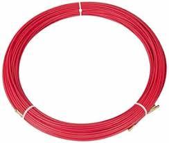 47-1050, <b>Протяжка кабельная</b> (мини УЗК в <b>бухте</b>), стеклопруток ...