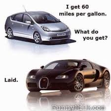 Funny car quotes | Cars | Pinterest