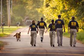 negotiating news topics fbi hostage negotiation tactics you can use every day