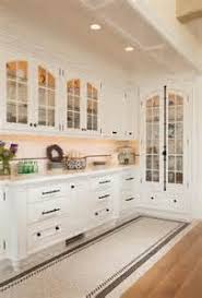 modern kitchen cabinet hardware traditional: kitchen cabinet hardware ideas kitchen traditional with