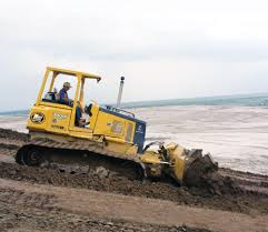neff rental s coordinator salaries glassdoor neff rental photo of neff rental dozer on a landfill