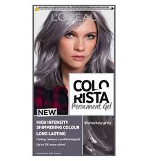Explore Wide Range Of <b>Permanent Hair Dye</b> - Boots Ireland