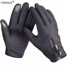 Мужские <b>перчатки</b> с бесплатной доставкой в Аксессуары для ...