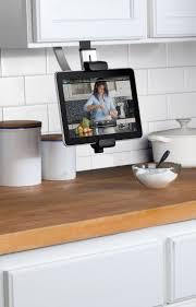 Kitchen Cupboard Interior Fittings 17 Best Ideas About Kitchen Cabinet Accessories On Pinterest