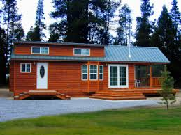 Small Picture Home Richs Portable Cabins Tiny Homes