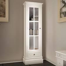 Discover ideas about Shabby <b>Chic Bookcase</b>