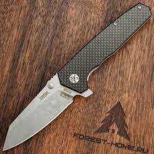 <b>Нож</b> Viking Nordway <b>Risk</b> K268 | Магазин ножей Forest-Home