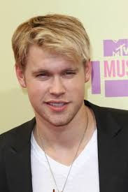What is the height of Chord Overstreet?