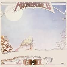 <b>Moonmadness</b> - Album by <b>Camel</b> | Spotify