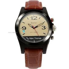 men s martian aviator b10 bluetooth hybrid smartwatch watch mens martian aviator b10 bluetooth hybrid smartwatch watch mvr02avb10