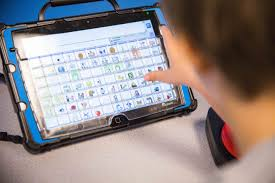 augmentative and alternative communication aac children s communication aac is a term that is used to describe various methods of communication that can help people who are unable to reliably use verbal speech to