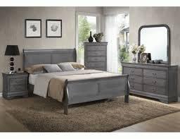 brilliant furniture grey bedroom furniture set interior home design ideas with bedroom furniture sets brilliant grey wood bedroom furniture set home