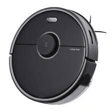 <b>Roborock s5 max</b> laser navigation robot wet and dry vacuum ...