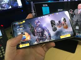 'Call of Duty: <b>Mobile</b>' <b>game</b> sees 100 million downloads in first week
