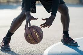 <b>Tarmak</b>: Here's what you need to Know About our New Basketball ...
