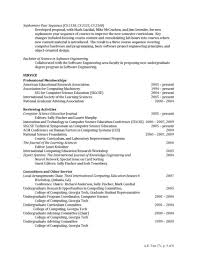 tech computer science resume studychacha tech computer science resume