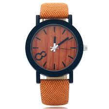 popular vintage mens watches buy cheap vintage mens watches lots men s watches leather wristwatch gaming digital turntable vintage watches men quartz watch men personality casual relogio