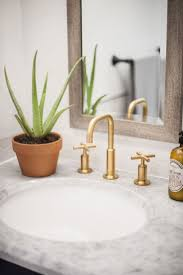 bathroom facuets elevate your bathroom design with a stylish faucet