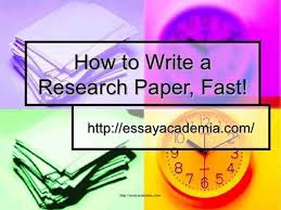 How to write an essay faster pussycat band logo   websitereports