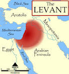 Levant