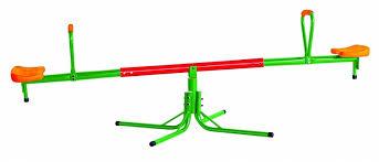 <b>Качели</b>-<b>балансир</b> (<b>Triumph Nord</b>) <b>80057</b> от 3592 р., купить со ...