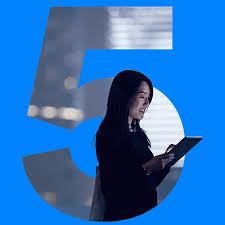 Exploring <b>Bluetooth</b> 5 -Going the <b>Distance</b> | <b>Bluetooth</b> Technology ...