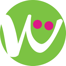exciting job opportunities at live well suffolk live well suffolk circular w device cmyk