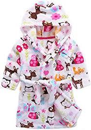 18 Months Betusline <b>Kids Boys Girls Cartoon Pajamas</b> Set 10 Years ...