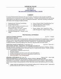 marketing assistant cover letter sample job and resume template marketing assistant cover letter entry level marketing administrative assistant cover letter sample