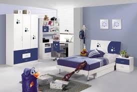 full boys bedroom sets with storage full boys furniture sets kids image boy room furniture