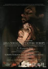 Janusz Wiśniewski, asystent reżysera Anna Wachowiak, scenariusz Janusz ... - Iv2eCr583TPNAt09zCbF_500x