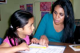 assignments solutions globalising education guidance provided by homework help method