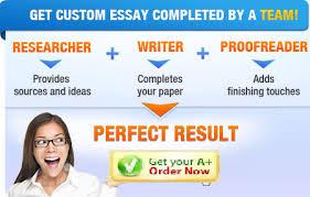 best custom essay   Police naturewriter us custom essay writing best custom writing serviceover the years customessayhub com has gained international recognition because