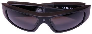 <b>Экшн</b>-<b>камера X-TRY XTG110</b> FHD Original Black — купить по ...